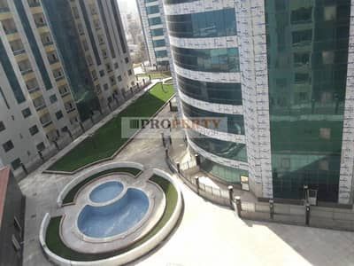 Brand New Studio Available for Rent In Ajman - No Commission