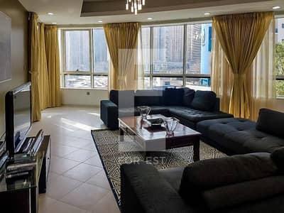 4 Bedroom | Well Priced | Horizon Tower