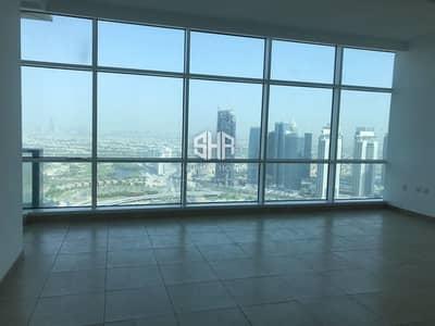 2 Bedroom Apartment for Sale in Dubai Marina, Dubai - Stunning Amazing Marina View