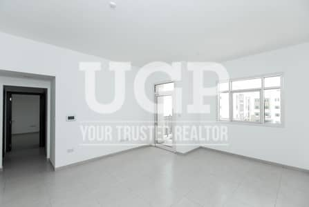 Hot Deal! Big layout 2BR with Facilities
