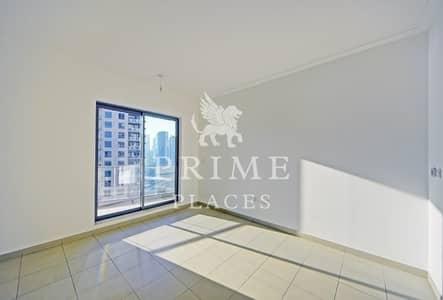 2 Bedroom Apartment for Sale in Downtown Dubai, Dubai - High Floor|Rented AED 165K|Full Burj View