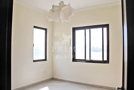 5 Bedroom Villa for Sale in Arabian Ranches 2, Dubai -  Investment Deal