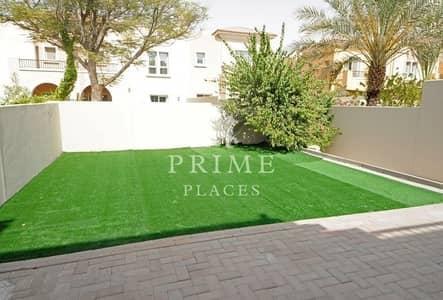 3 Bedroom Villa for Sale in Arabian Ranches, Dubai -  tenanted.