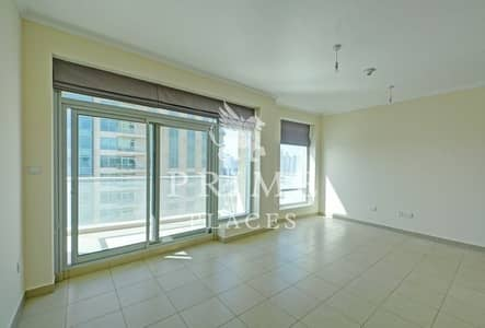 1 Bedroom Flat for Sale in Downtown Dubai, Dubai - Rented 90k | Full Old Town View | 6.3ROI