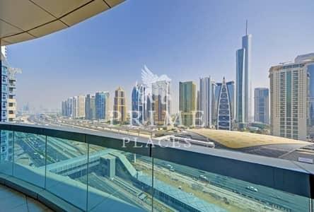 4 Bedroom Apartment for Rent in Dubai Marina, Dubai - Upgraded Apartment | Very Near to Metro