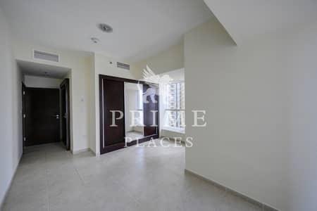 2 Bedroom Flat for Rent in Dubai Marina, Dubai - Avl Oct End - 4 chq possible - Mid Floor