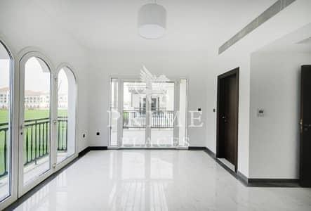 OPEN HOUSE SATURDAY 11PM TO 4PM   Amazing 4 bed villa   polo field view