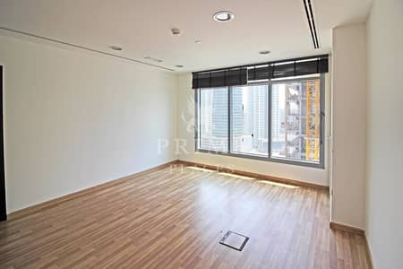 Office for Sale in Barsha Heights (Tecom), Dubai - Ready to move in | Well maintained | DED