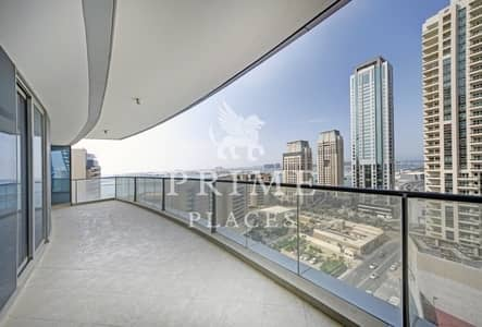 2 Bedroom Flat for Sale in Dubai Marina, Dubai - VOT|Cheapest on the market available now