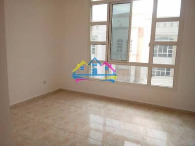 1bhk inside compound front shangrila hotel with tateewq 0% fee