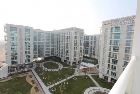 2 Bedroom Flat for Rent in Dubai Studio City, Dubai - 2 Bedroom  2 Parking Spaces Garden Views