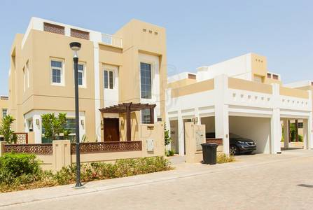 3 Bedroom Villa for Sale in Mudon, Dubai - Stunning Rahat | Rare Type A | Best Price