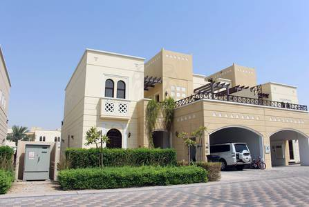 4 Bedroom Villa for Sale in Mudon, Dubai - Unbeatable Price | Amazing Location | Call Now
