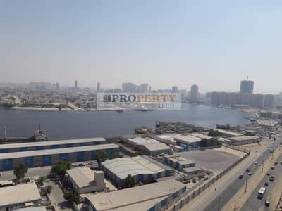 PAY 16% - OWN READY TO MOVE 3 BED APARTMENTS IN AJMAN