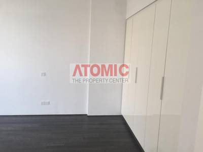 2 Bedroom Flat for Rent in Al Sufouh, Dubai - 2 BR w/ Massive balcony|J8 Building@110k