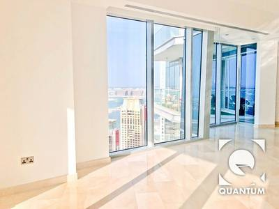 3 Bedroom Apartment for Sale in Dubai Marina, Dubai - 3BR | Full Sea Views | Motivated Seller