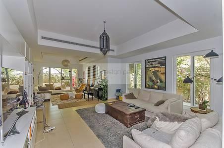 5 Bedroom Villa for Sale in Arabian Ranches, Dubai - Exclusive