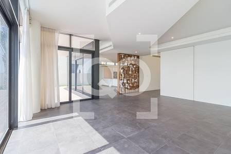 5 Bedroom Villa for Sale in Palm Jumeirah, Dubai - Amazing Brand New Garden Home 5 Bedroom Villa in Palm