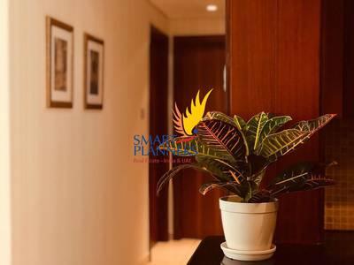 Fully Furnished Lavish 2BHK Apartment for Sale