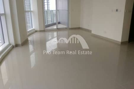 6 Payments! Se View 2BR APT in Sigma Tower