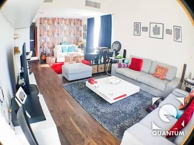 Upgraded 1 bed | Sold Furnished | VOT