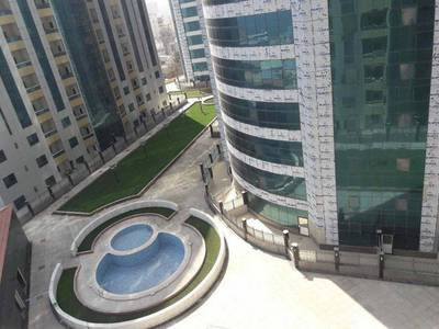 1 Bedroom Apartment for Sale in Musherief, Ajman - FOR SALE ( 1BHK ) IN THE LATEST TOWERS IN AJMAN INSTALLMENTS 7 YEARS