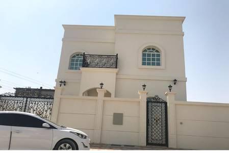 5 Bedroom Villa for Sale in Al Helio City, Ajman - Free Hold Villa For Sale in ajman