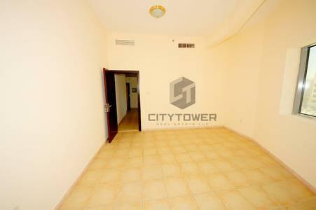 1 Bedroom Flat for Rent in Deira, Dubai - SHARING 1 Bedroom hall near union metro