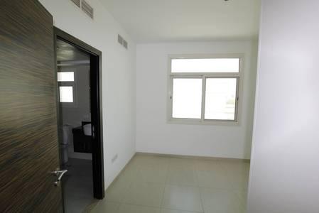 تاون هاوس 2 غرفة نوم للبيع في الغدیر، أبوظبي - تاون هاوس في الغدیر 2 غرف 1477777 درهم - 3522733