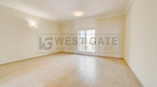 3 Bedroom Villa for Rent in Al Badaa, Dubai - 1 Month Free - 3BR+ Villa - Al Badaa