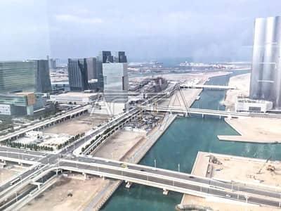 Hot Rental Deal of 2 Bed Apt with Facilities in Ocean Terrace