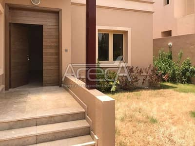 Beautiful 4 Bed Villa with Private Pool in Golf Gardens
