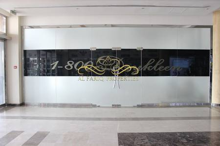 Shop for Rent in Motor City, Dubai - 2 Available Shops for Rent-Motor City