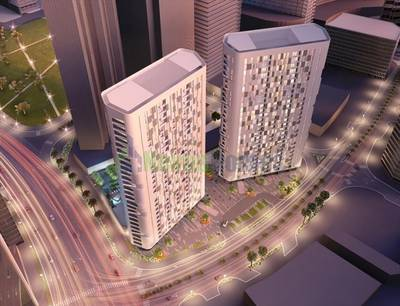 3 Bed Luxury Apartment for Sale in Reem Island
