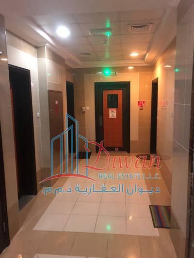Studio for Rent in Mussafah, Abu Dhabi - studio in Abu dhabi.