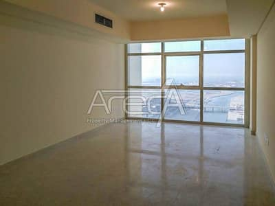 Sublime and Spacious 1 Bed Apt with Facilities in Ocean Terrace