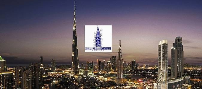 3BR In Boulevard Point with Burj/Fountain View @ Low Premium