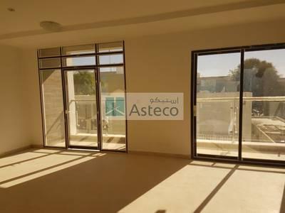4 Bedroom Villa for Rent in Al Murabaa, Al Ain - Brand New Building - Villas in Town Centre