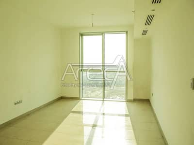 Standout 2 Bed Apartment for Rent in Airport Road Area