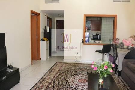 1 Bedroom Flat for Sale in Dubai Marina, Dubai - 1BR