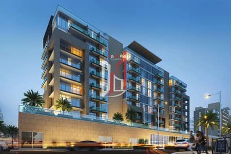 Book your apartment in Dubai today with only 46k AED /  ????? ???? ?? ??? ????? ?? ??? ???? ???