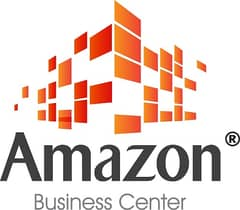 Amazon Business Center