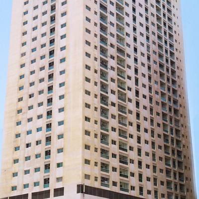 1 Bedroom Apartment for Sale in Al Nahda, Sharjah - شقه للبيع