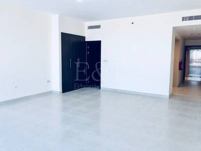 Studio for Rent in Al Raha Beach, Abu Dhabi - BRAND NEW NICE STUDIOS. UP TO 3 CHEQUES.