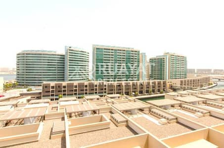 Panoramic Seafront Views! 1 BR Apartment