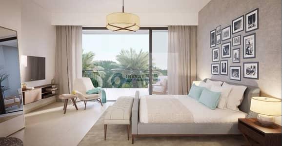 Stunning 3BR Villa-Dubai Hills Estate, Great Community, Call Munir