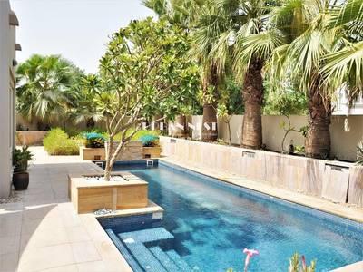 5 Bedroom Villa for Sale in Arabian Ranches, Dubai - Rare to Find | 5 Bed Villa in Terra Nova (AR-S-0088)