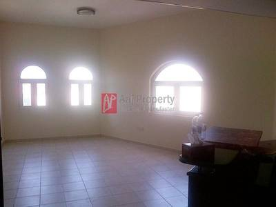One Bedroom Apartment | V type | Vacant