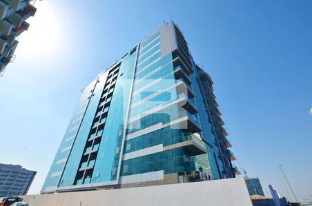 2 Bedroom Flat for Rent in Dubai Residence Complex, Dubai - Brand New Elegantly Designed Two Bedroom