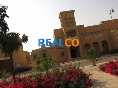 INVESTOR DEAL AL FURJAN 5 BED VILLA 3.35 MILLION